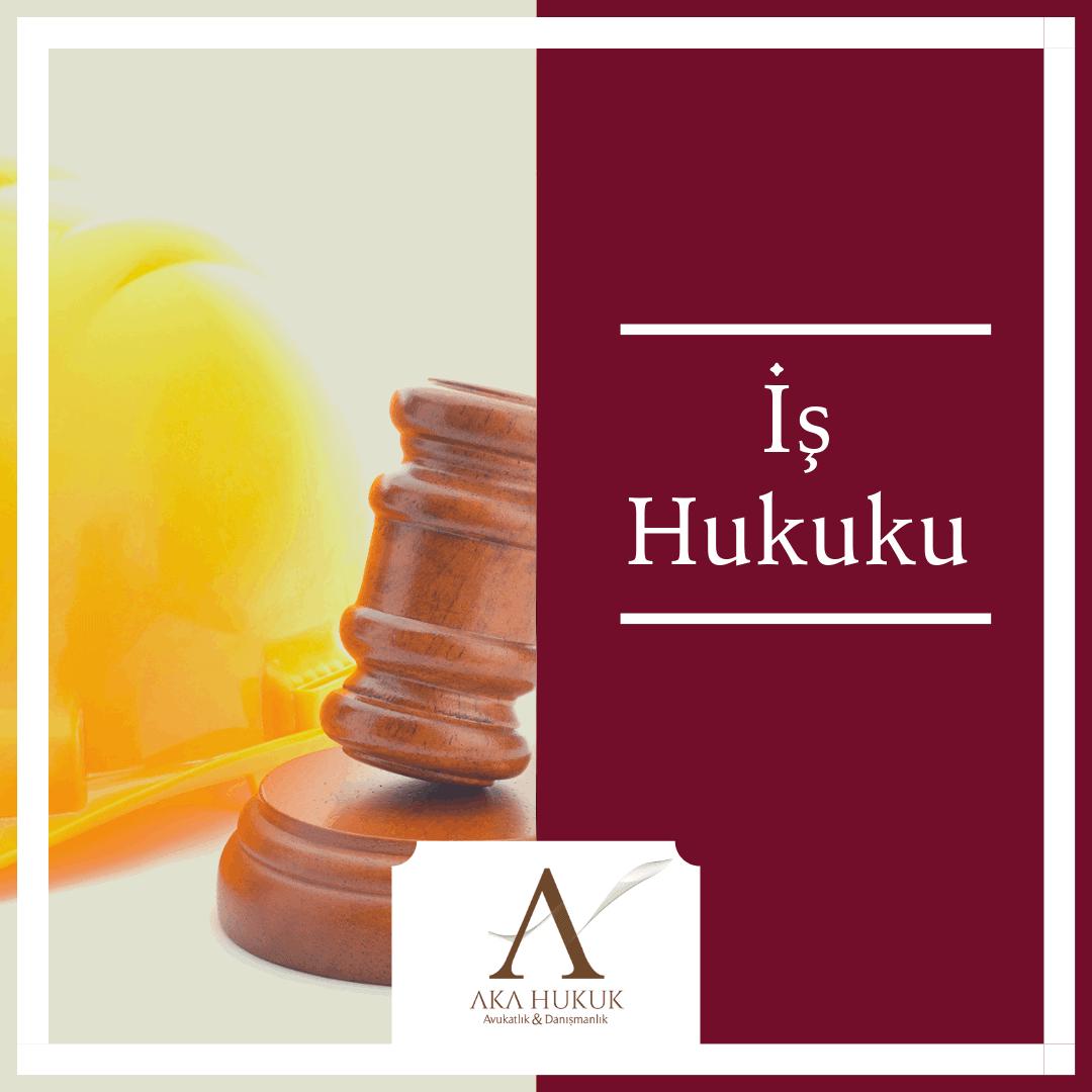 Kayseri Avukat, Hukuk